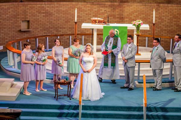 Jorel_wedding-7202