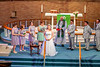 Jorel_wedding-7202