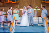 Jorel_wedding-1587