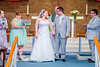 Jorel_wedding-1584