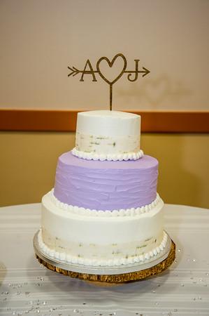 Jorel_wedding-1497
