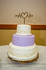 Jorel_wedding-1497