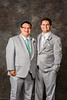 Jorel_wedding-6922
