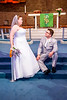 Jorel_wedding-1679