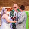 Jorel_wedding-7235