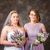 Jorel_wedding-7092
