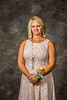 Jorel_wedding-7029