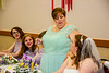 Jorel_wedding-1734