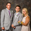 Jorel_wedding-6995
