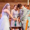 Jorel_wedding-7241