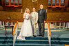 Jorel_wedding-1627