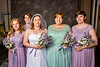 Jorel_wedding-7152