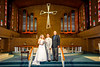 Jorel_wedding-1626