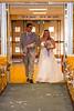 Jorel_wedding-1553