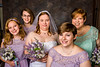 Jorel_wedding-7160