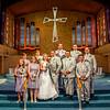 Jorel_wedding-1652