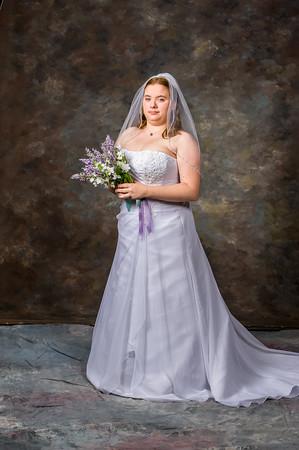 Jorel_wedding-7059
