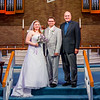 Jorel_wedding-1629
