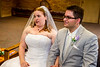 Jorel_wedding-1606