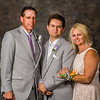 Jorel_wedding-7006
