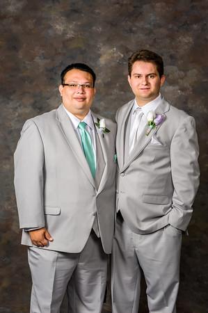 Jorel_wedding-6919