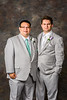 Jorel_wedding-6919