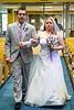 Jorel_wedding-1557