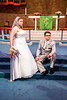 Jorel_wedding-1680