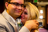 Jorel_wedding-1524