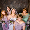 Jorel_wedding-7165