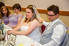 Jorel_wedding-1733