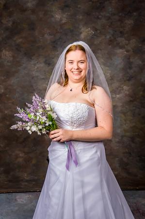 Jorel_wedding-7076
