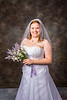 Jorel_wedding-7076