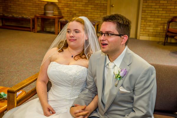 Jorel_wedding-1599