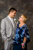 Jorel_wedding-7035