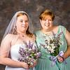 Jorel_wedding-7082