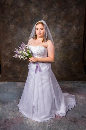 Jorel_wedding-7070