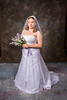Jorel_wedding-7070