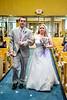 Jorel_wedding-1559