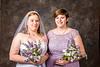 Jorel_wedding-7101