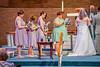 Jorel_wedding-7221