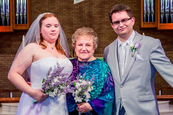Jorel_wedding-1638