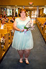 Jorel_wedding-1549