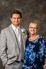 Jorel_wedding-7050
