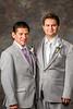 Jorel_wedding-6971