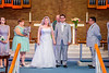 Jorel_wedding-1581