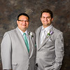 Jorel_wedding-6915
