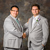 Jorel_wedding-6924