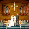 Jorel_wedding-1625