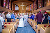 Jorel_wedding-1590
